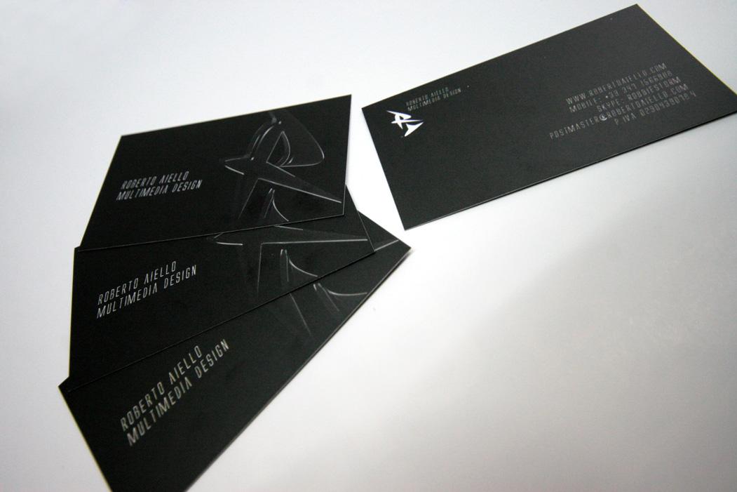 motion graphic designer portfolio