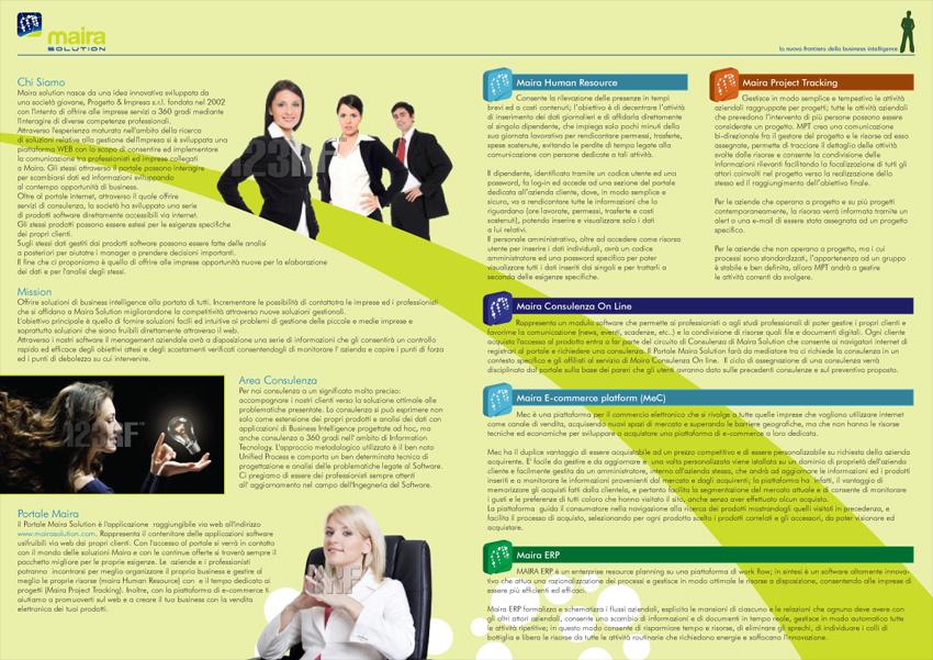 Web Design - Graphic Design - Logos and Corporate  Roberto