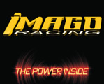 2006-imago racing-click for zoom